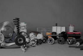 3bay-otomotiv-2